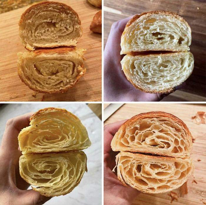 People Are Sharing Pics Of Nearly Perfect Food (33 Pics)