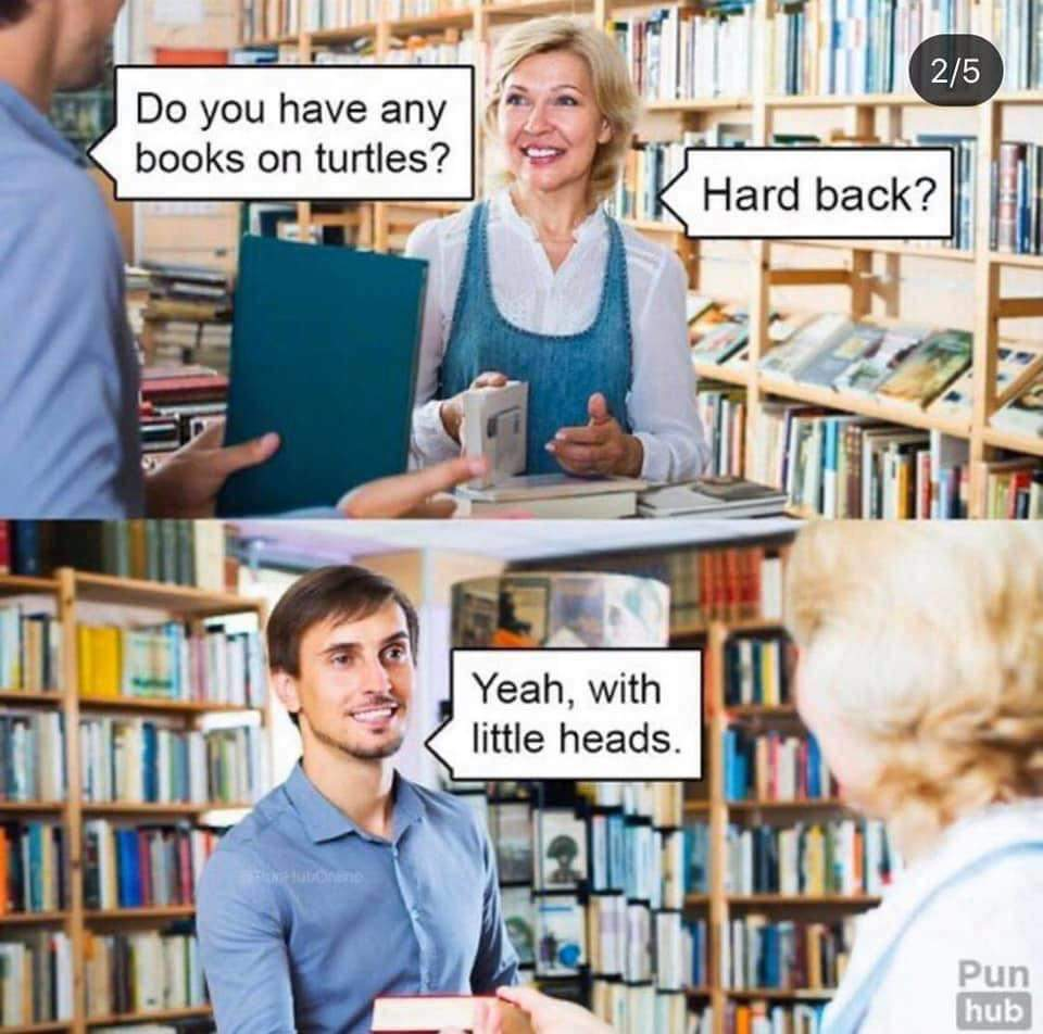 20 Funny Memes By punhubonline