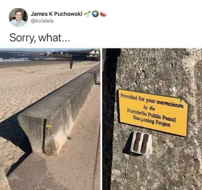30 Times When People Accidentally Found A Real-Life Easter Egg!