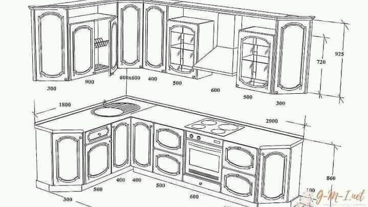 Washroom Standards! (28 Pics)