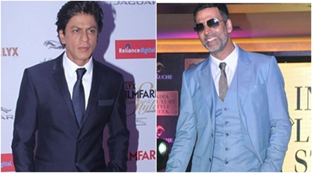 Forbes 100 Highest Paid Celebs: Only Two Indians!