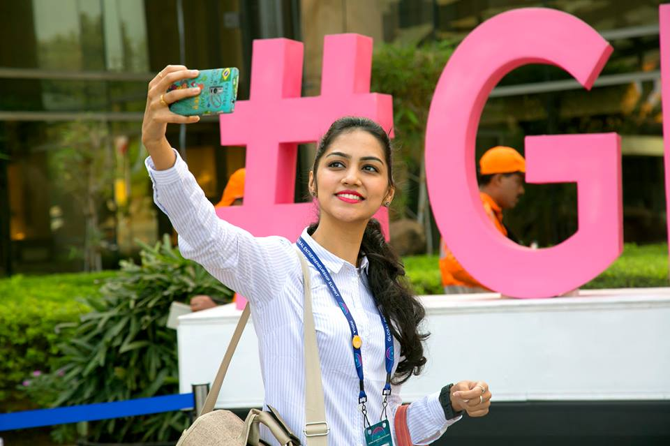 #GES2017 - 2017 Global Entrepreneurship Summit Complete Coverage