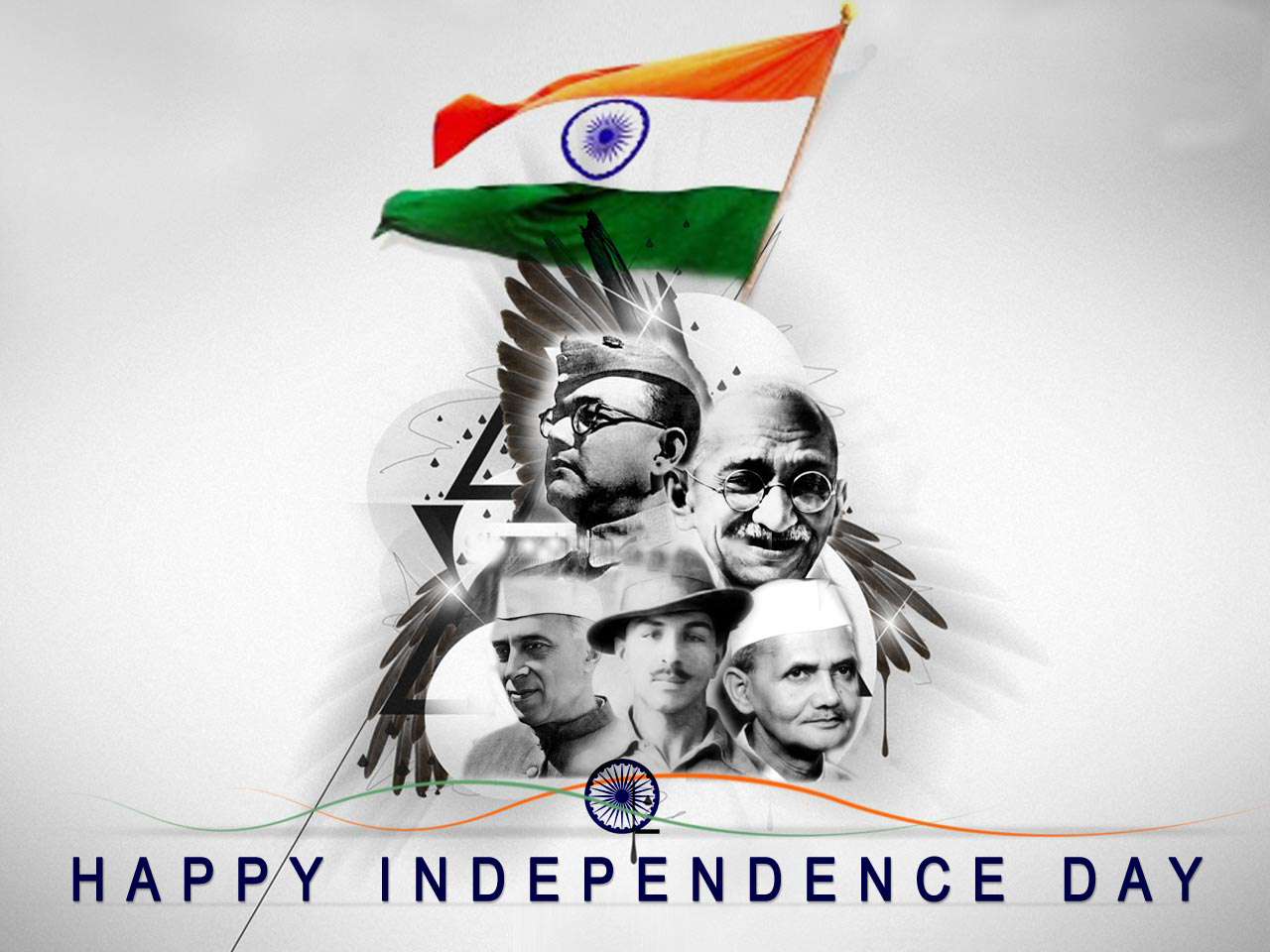 subhash-chandra-bose-independence-day-august-allur