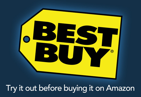 39 Honest Slogans From Real Companies (Photos)