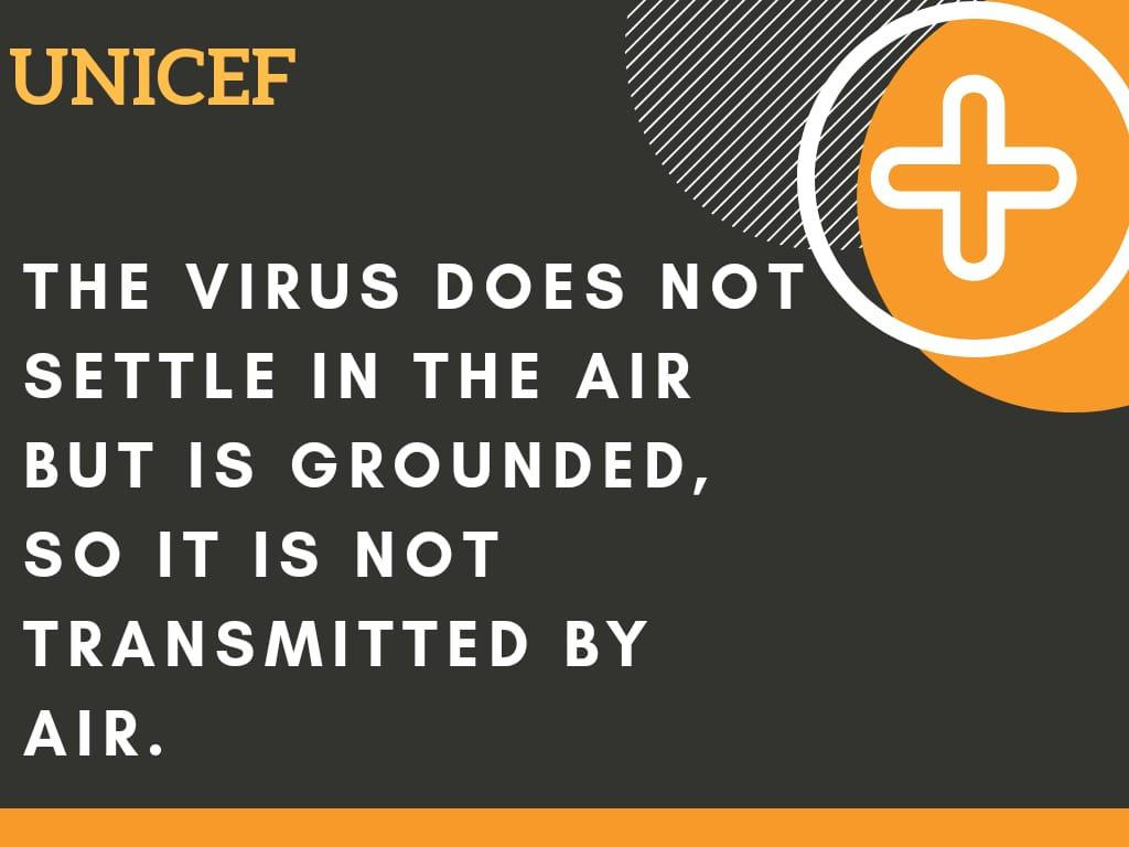 Covid-19 : Corona Virus Safety Tips