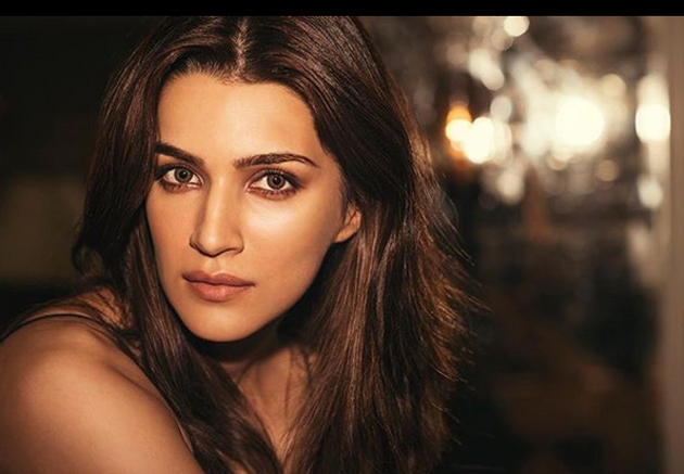 Kriti Sanon Latest Photos