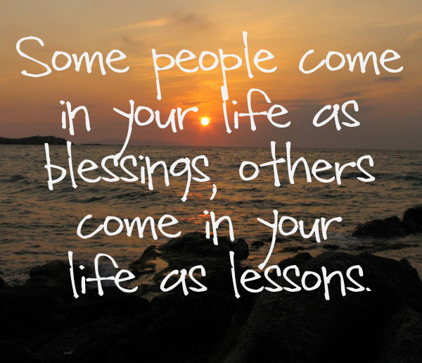 Life Quotes Sayings Images In Hindi In Tamil Tumblr In English Short