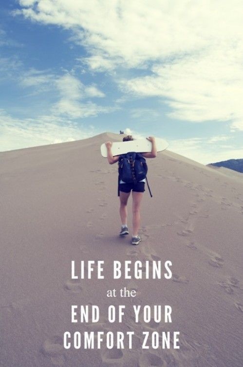 Life Quotes (26 - Quotes)