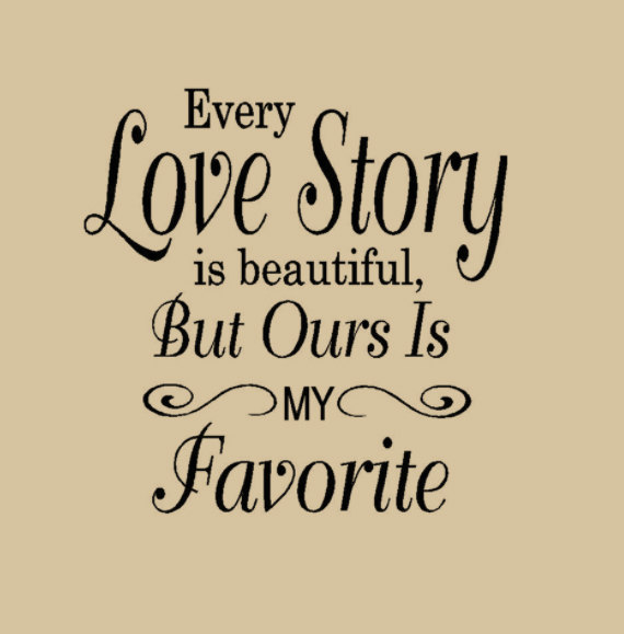 Love Quotes With Pictures Interesting 48 LOVE Quotes
