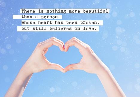 18 LOVE Quotes