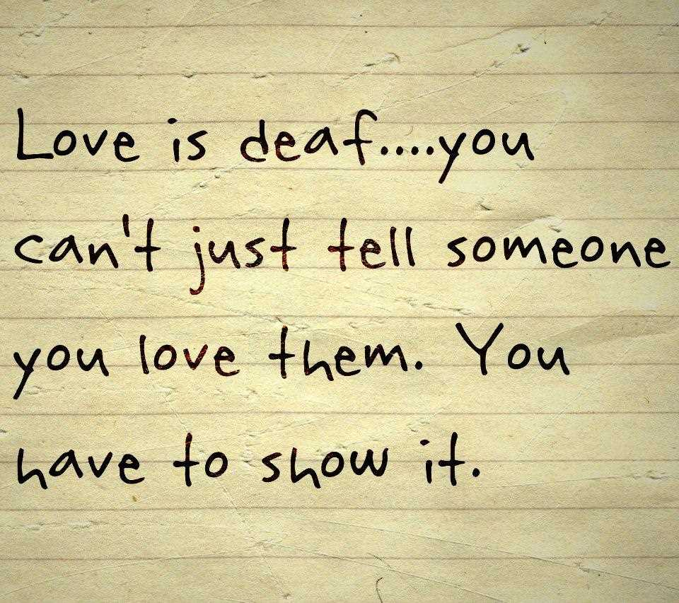 Love Images And Quotes Love Quotes