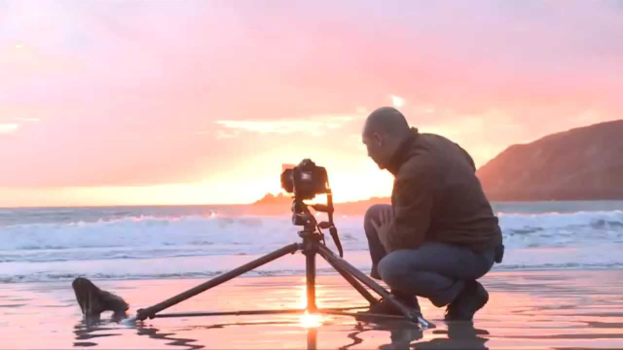 Photography Tips, Essential Skills, Quickly Transform Your Photos