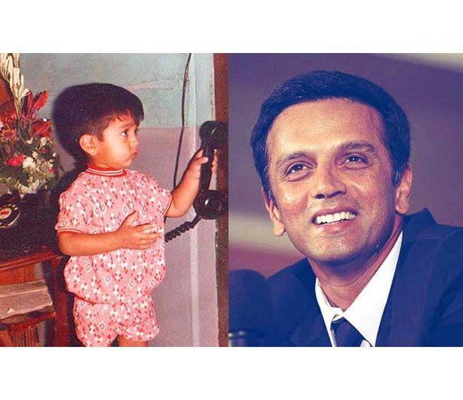 [Image: Rahul-Dravid-childhood-photos-1.jpg]