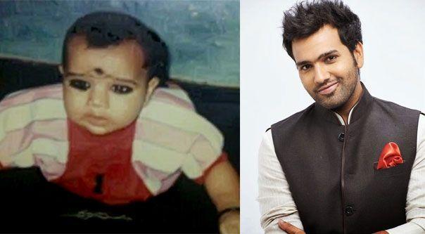 [Image: Rohit-Sharma-childhood-photos.jpg]