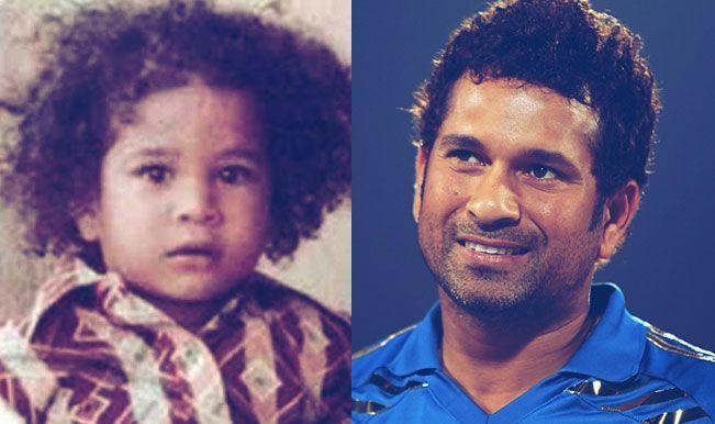 [Image: Sachin-Tendulkar-childhood-photos-1.jpg]