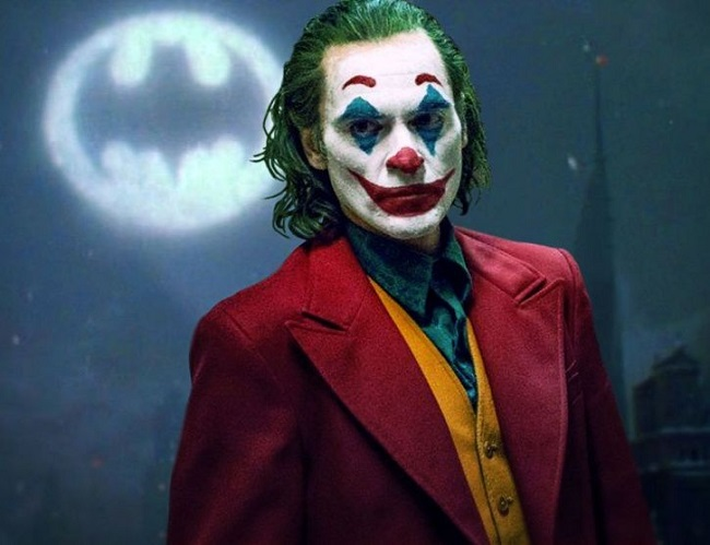 Preparation Work In Full Swing For Sequel Of Hollywood Superhit 'Joker'!