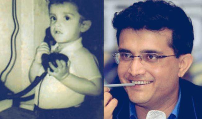 [Image: Sourav-Ganguly-childhood-photos-2.jpg]