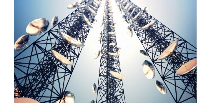 Telecom industry backs net neutrality, but seeks equality
