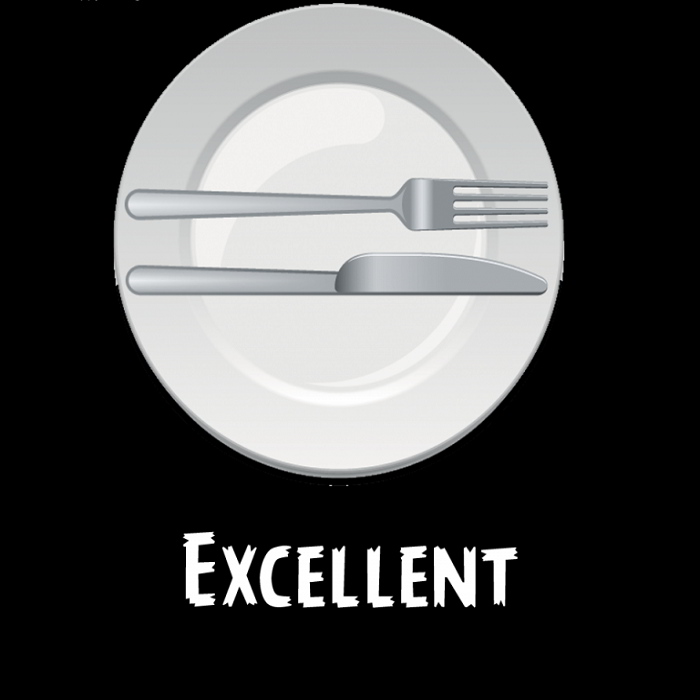 The Language of the Cutlery (7 Pics)