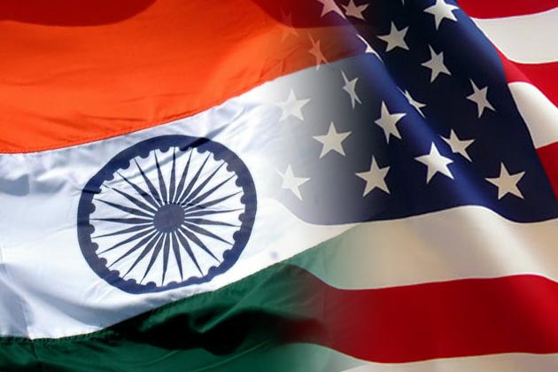 Dollar Dreams: What is it like to move from India to the US?