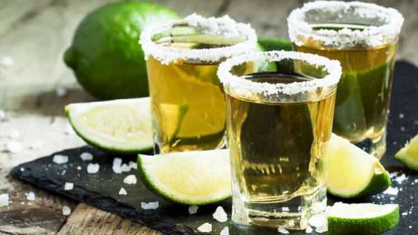 World Tequila Day: Exotic Cocktail Recipes To try