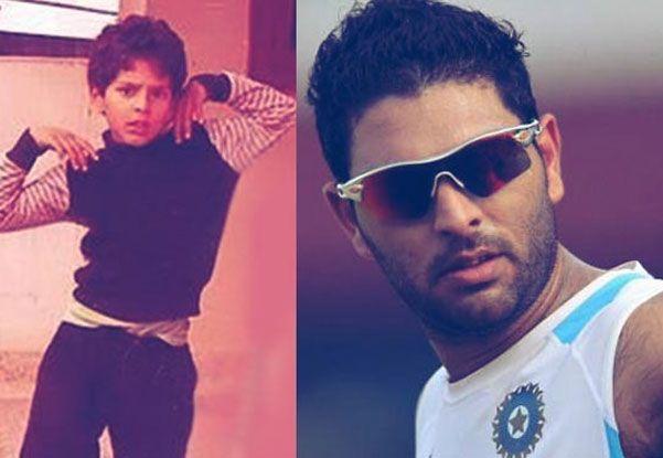 [Image: Yuvraj-Singh-childhood-photos.jpg]