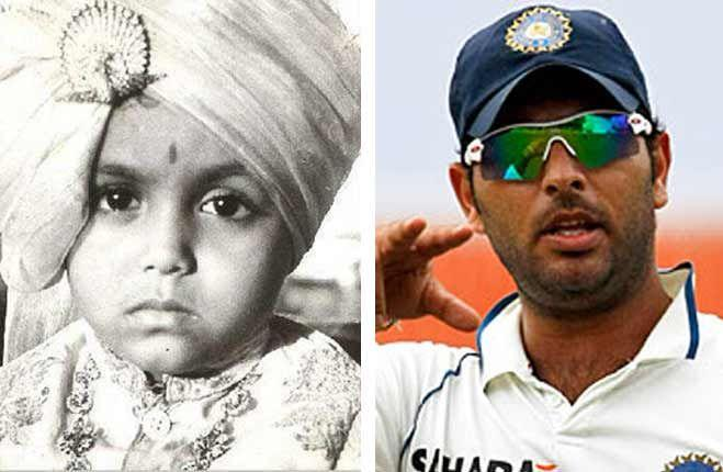 [Image: Yuvraj-Singh-childhood-photos2.jpg]