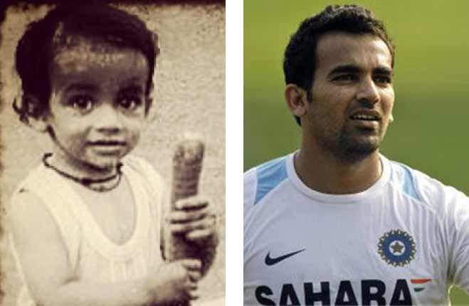[Image: Zaheer-Khan-childhood-photos.jpg]