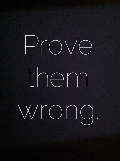 Daily Motivation - (15 Quotes)