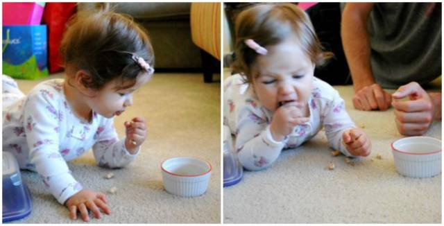 All These Situations Are Oh So Familiar Too Any Parent (23 pics)