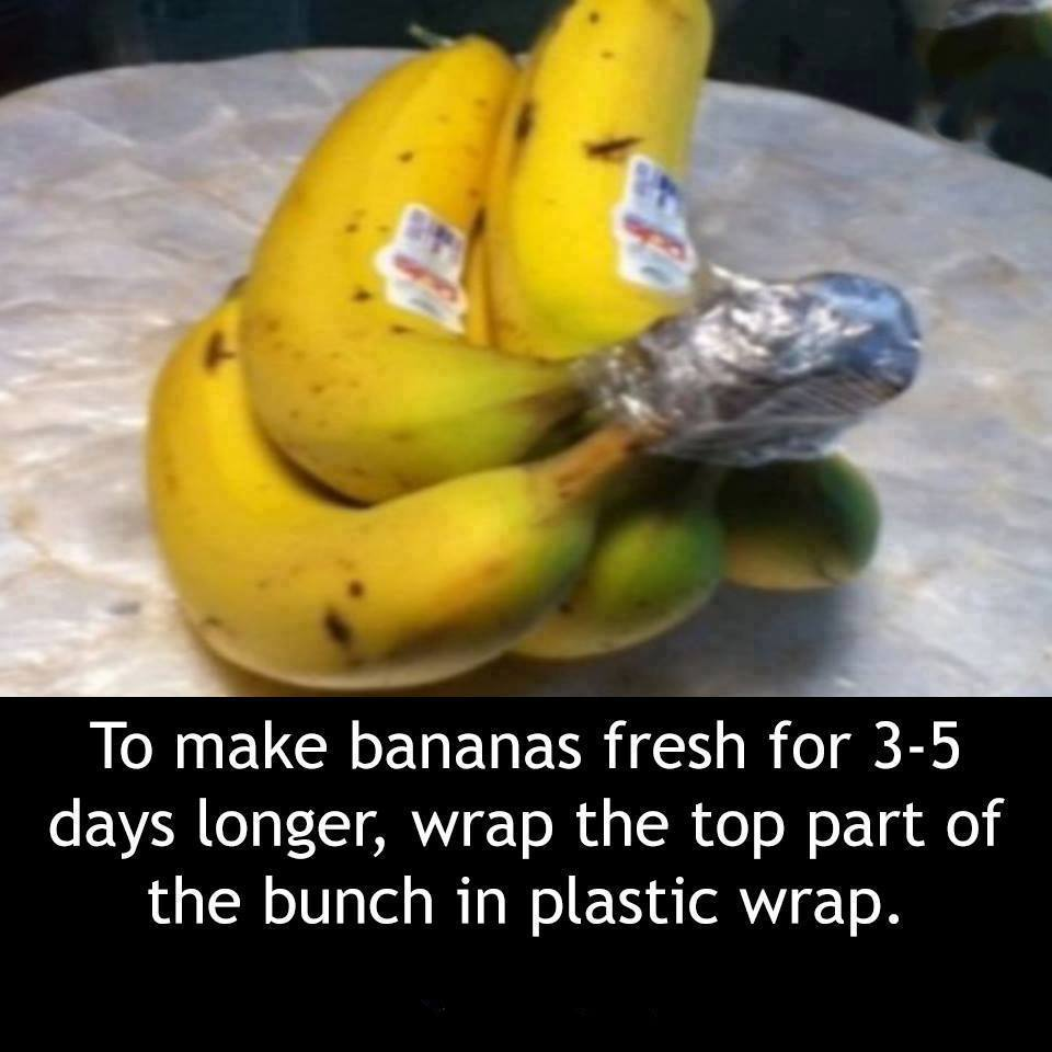 Life Hacks: 15 Amazing Life Hacks That Will Simplify Your Life