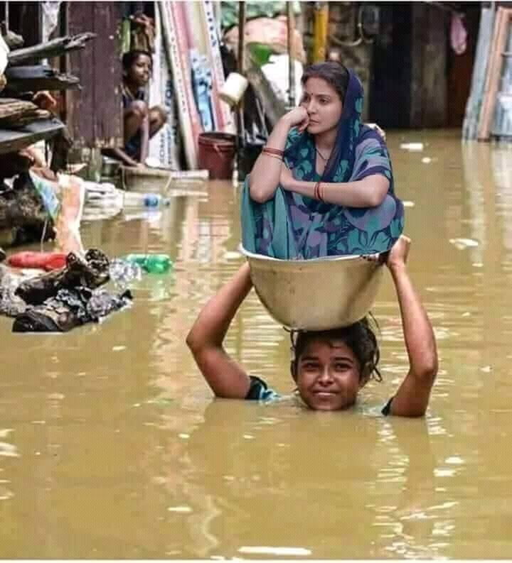 Anushka Sharma Memes (36 Pics)