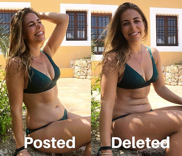 Funny Picdump (91 Pics + 3 gifs)