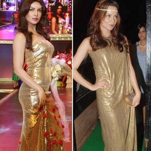 Copycats Of Bollywood (99+ Pics)