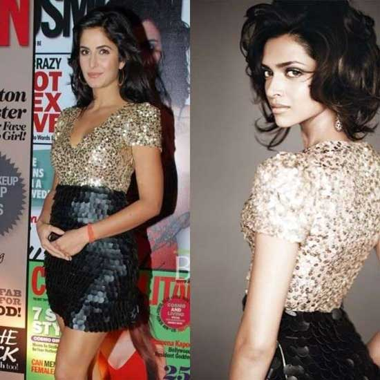 Copycats Of Bollywood (99+ Pics)