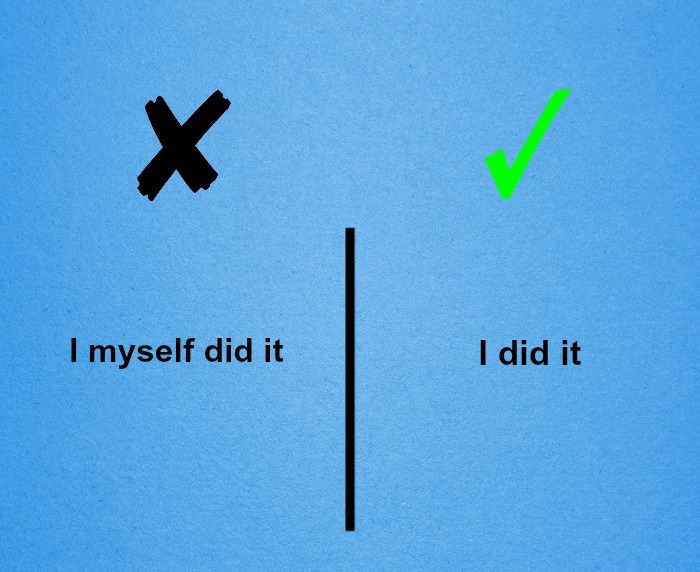 11 Common Grammar Mistakes Even Smart People Make