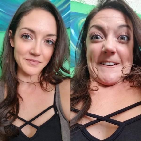 Funny Picdump (31 Pics)
