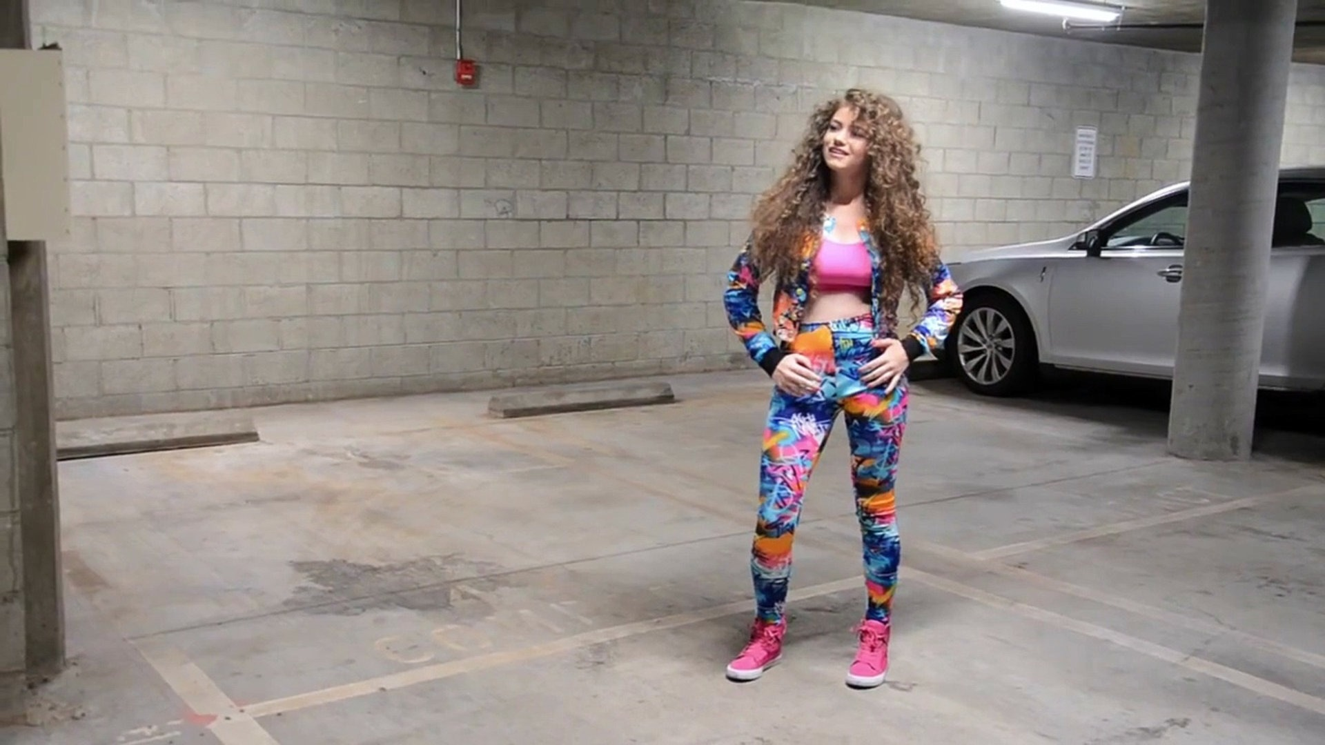 Best of Dytto Dance Videos
