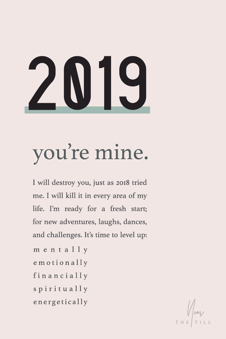 Best Quotes Of 2019 ( 100+ pics)