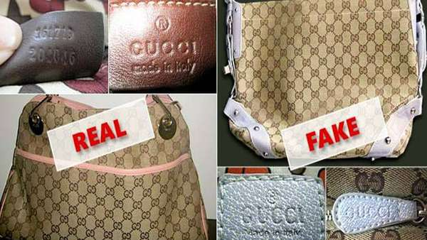 Soon You Can Spot Fake Goods With Smartphone