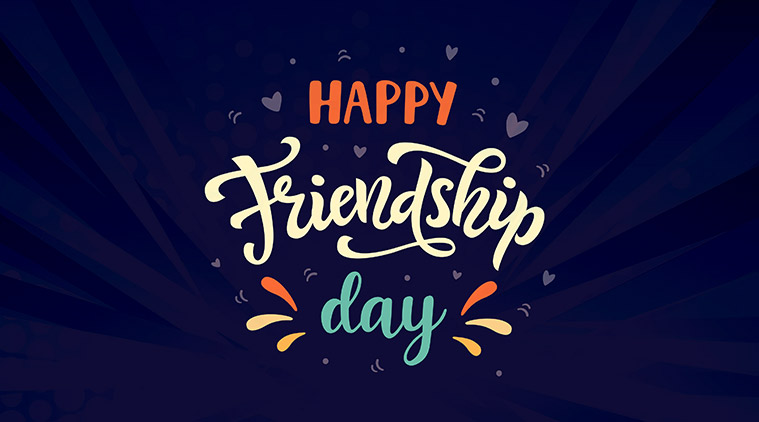 Friendship Day Quotes Unique Friendship Day Quotes 48 Pics