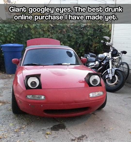 Funny Memes - 14 Pics