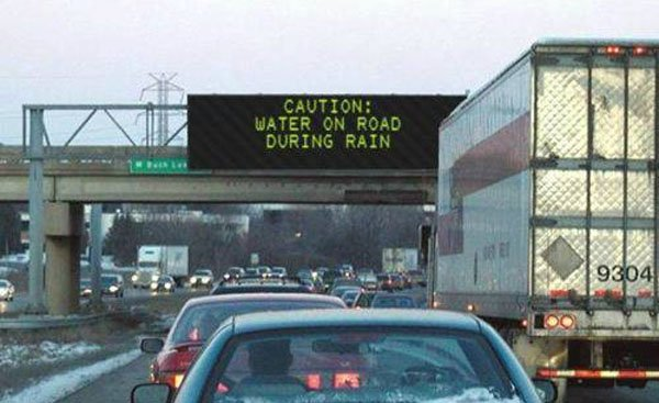 Funny Pictures Of The Day - (25 Pics) | Signspotting | FunAlive