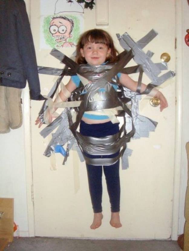 21 good examples of bad parenting