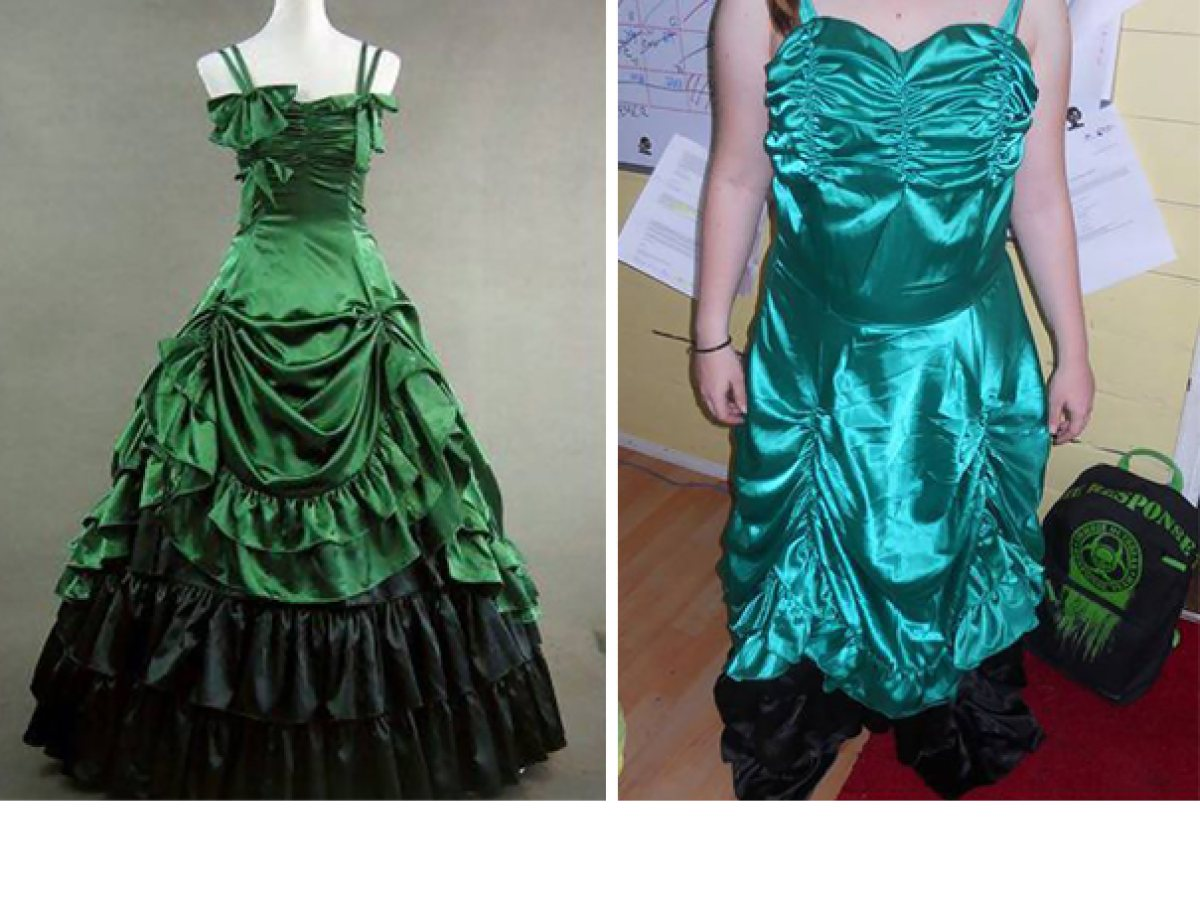 11 Terrible Examples That Tell You Not To Order Anything Online From China