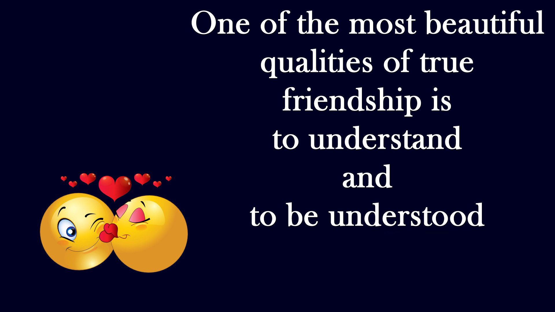 Friendship day quotes 30 pics altavistaventures Image collections