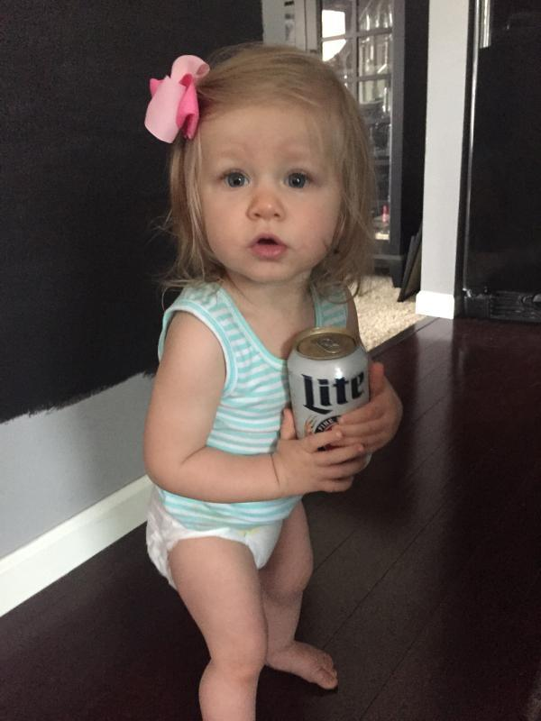 CHEERS!!  - Here's to the weekend  - 34 Pics