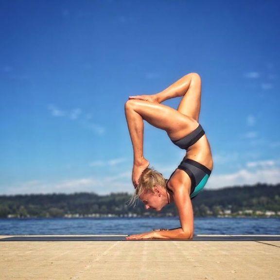Communication on this topic: 5 Best Yoga Asanas For A Healthy , 5-best-yoga-asanas-for-a-healthy/
