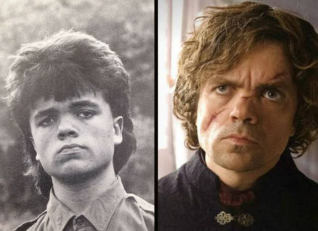 How Did They Live Before Game Of Thrones? (30 pics)
