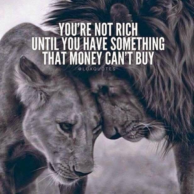 36 Motivational Quotes